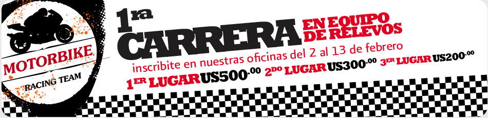 images/stories/slideshow_inicio/evento_carrera.jpg